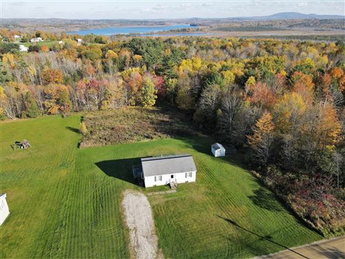 Photo of 20 Mt View View, Plymouth, ME 04969 (MLS # 1512949)