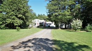 Photo of 71 Woodville Road, Falmouth, ME 04105 (MLS # 1424950)