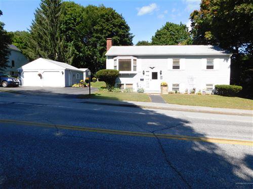 Photo of 455 Court Street, Auburn, ME 04210 (MLS # 1508950)