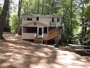 Photo of 11 Savages Path, Manchester, ME 04351 (MLS # 1360954)