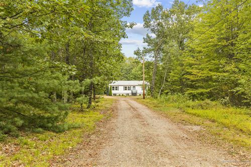 Photo of 25 Middle Road, Kennebunk, ME 04043 (MLS # 1468955)
