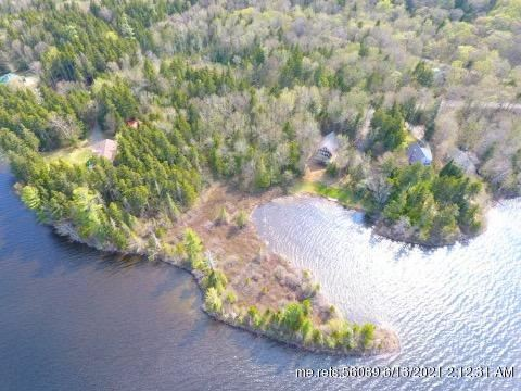 Photo of Map 17 Lots 3,5,6,7 Edelheid Road, Sandy River Plt, ME 04970 (MLS # 1495956)