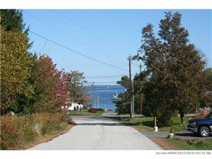 Photo of 4 Freedom Drive, Owls Head, ME 04854 (MLS # 1435957)