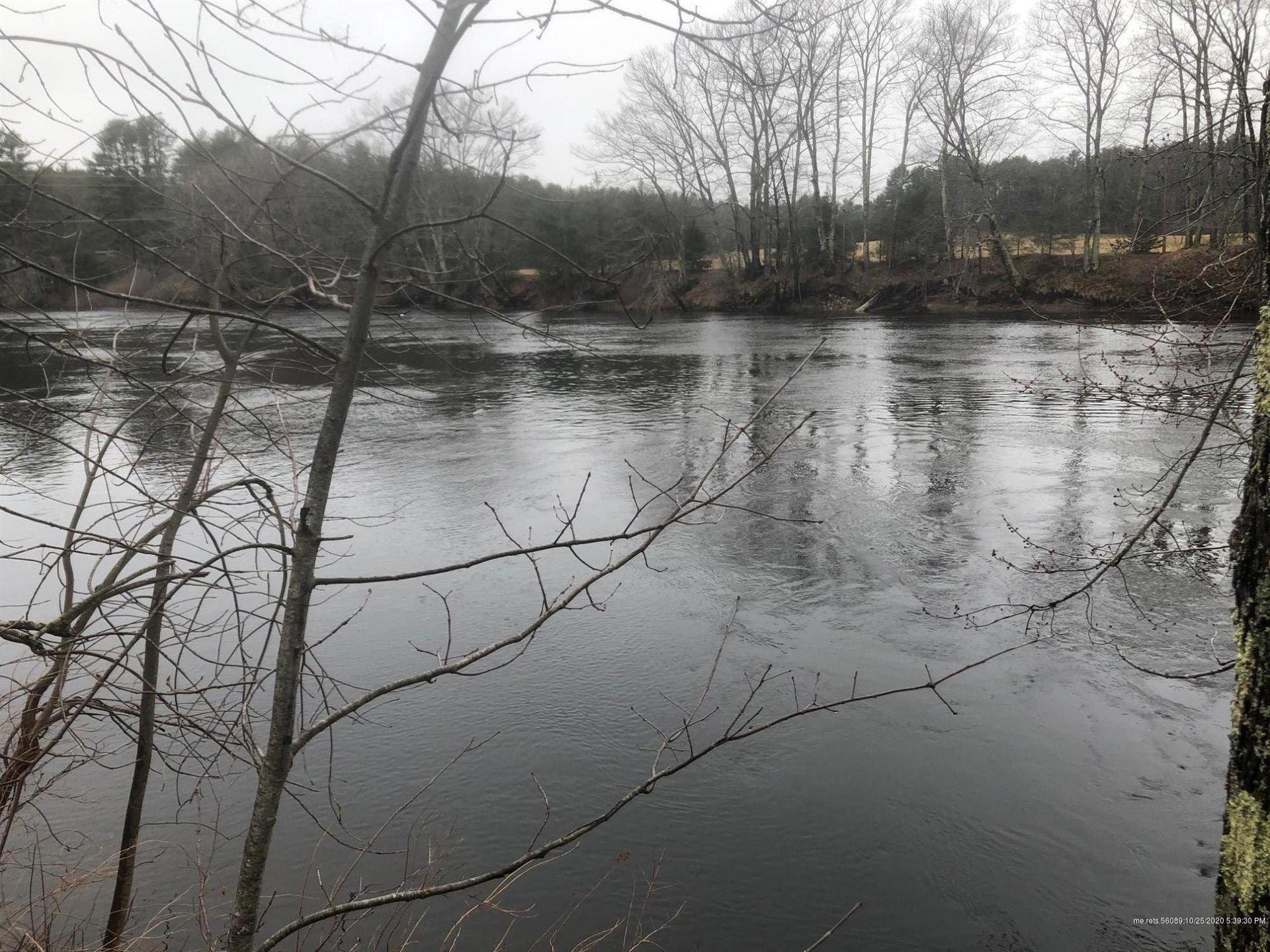 Photo of Map113 New County Road, Saco, ME 04072 (MLS # 1473958)