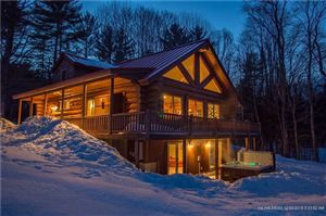 Photo of 9B Franklin RD, Newry, ME 04261 (MLS # 1295961)