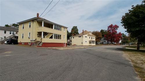Photo of 11 Bates Street, Sanford, ME 04073 (MLS # 1469962)