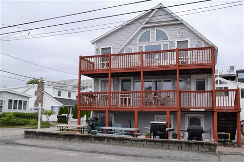 Photo of 23 Puffin Street, Old Orchard Beach, ME 04064 (MLS # 1482962)