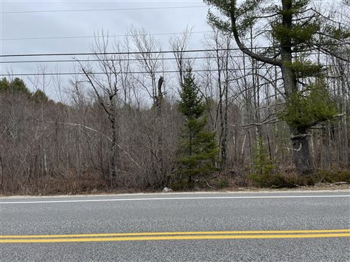 Photo of 233 Falmouth Road, Windham, ME 04062 (MLS # 1486962)