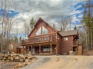 Photo of 55 Mountain View RD, Newry, ME 04261 (MLS # 1348963)