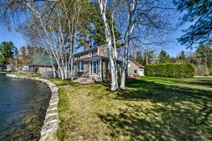 Photo of 86 Cobbossee Lane, Manchester, ME 04351 (MLS # 1405964)