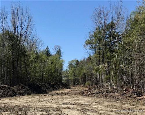 Photo of Lot 3 Christmas Creek Subdivision, Cumberland, ME 04021 (MLS # 1448968)