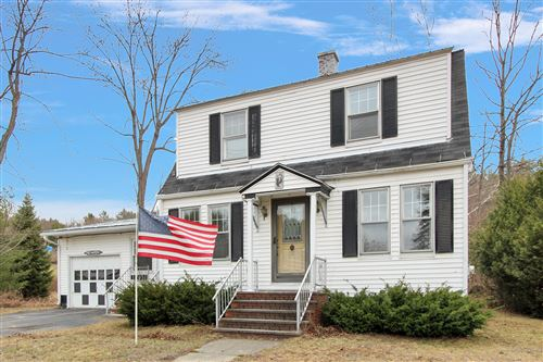 Photo of 11 Franklin Road, Jay, ME 04239 (MLS # 1486968)