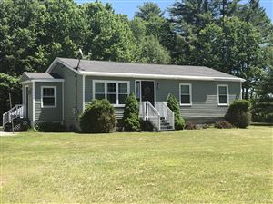 Photo of 775 Empire Road, Poland, ME 04274 (MLS # 1407969)