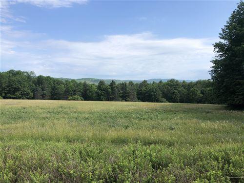 Photo of 00 Acadia Highway, Montville, ME 04941 (MLS # 1458969)