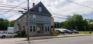 Photo of 246 Main Street, Norway, ME 04268 (MLS # 1426970)