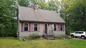 Photo of 29 Ridge Circle, Sebago, ME 04029 (MLS # 1433970)