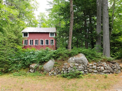 Photo of 43 Outlet Lane, Norway, ME 04268 (MLS # 1459970)
