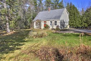 Photo of 574 River Road, Standish, ME 04084 (MLS # 1438971)