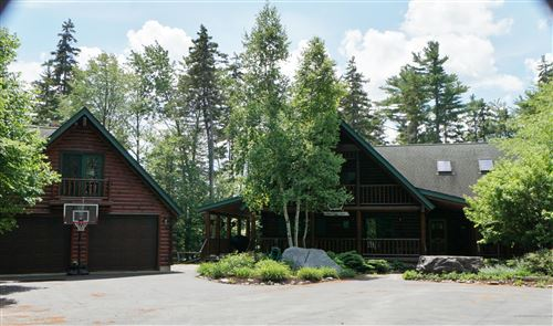 Photo of 32 West Cove Point, Greenville, ME 04441 (MLS # 1458971)
