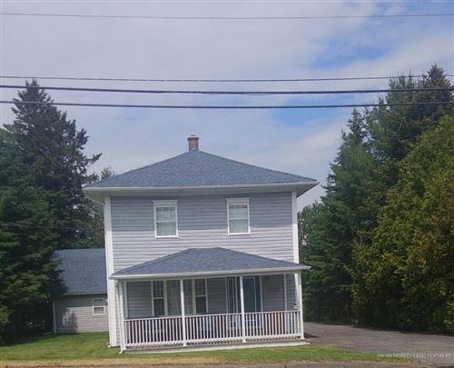Photo of 132 State Street, Van Buren, ME 04785 (MLS # 1459971)