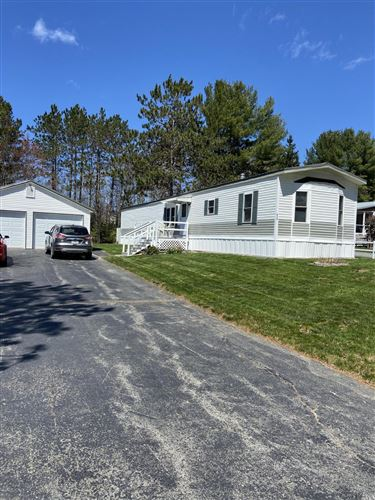 Photo of 39 B Street, Bangor, ME 04401 (MLS # 1489971)