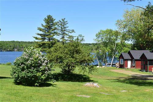 Photo of 1270 Lakeview Drive #1, China, ME 04358 (MLS # 1459973)