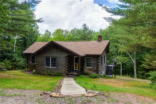 Photo of 1103 Route 135, Monmouth, ME 04259 (MLS # 1459974)