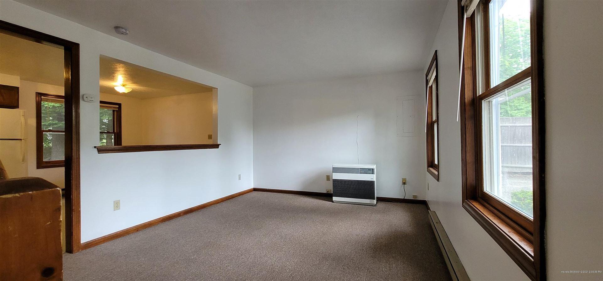 Photo of 8 Madison Street, Sanford, ME 04073 (MLS # 1495974)