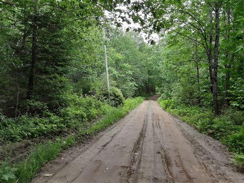 Photo of 0 Cross Road, Somerville, ME 04348 (MLS # 1495975)