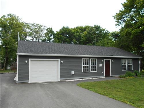 Photo of 366 Forest Avenue, Bangor, ME 04401 (MLS # 1458976)