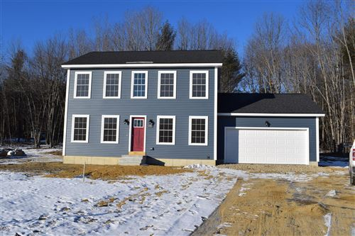 Photo of Lot 39-3 Finches Landing, Wells, ME 04090 (MLS # 1467979)