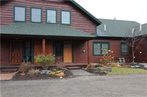 Photo of 36 Whip Willow Farm Road #14, Rangeley, ME 04970 (MLS # 1375980)