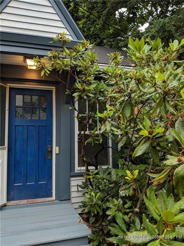 Photo of 2 Gilman Street Place, Augusta, ME 04330 (MLS # 1457980)