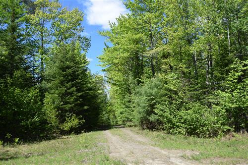 Photo of Lot 18 Tenney Hill Road, Monson, ME 04464 (MLS # 1459980)