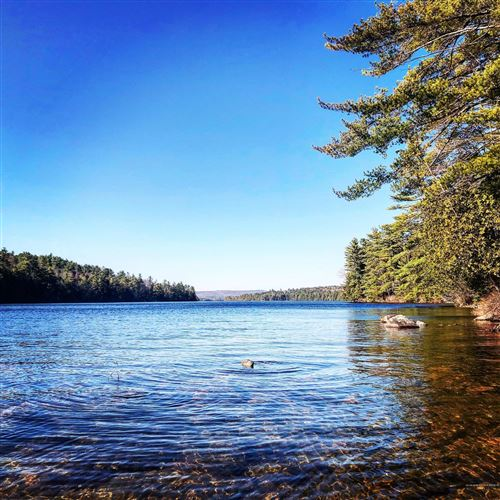 Photo of 726 Sandy River Road, Fayette, ME 04349 (MLS # 1449983)