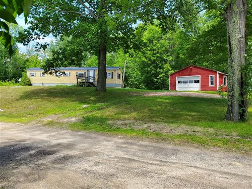 Photo of 5 Tucker Drive, Windham, ME 04062 (MLS # 1459988)