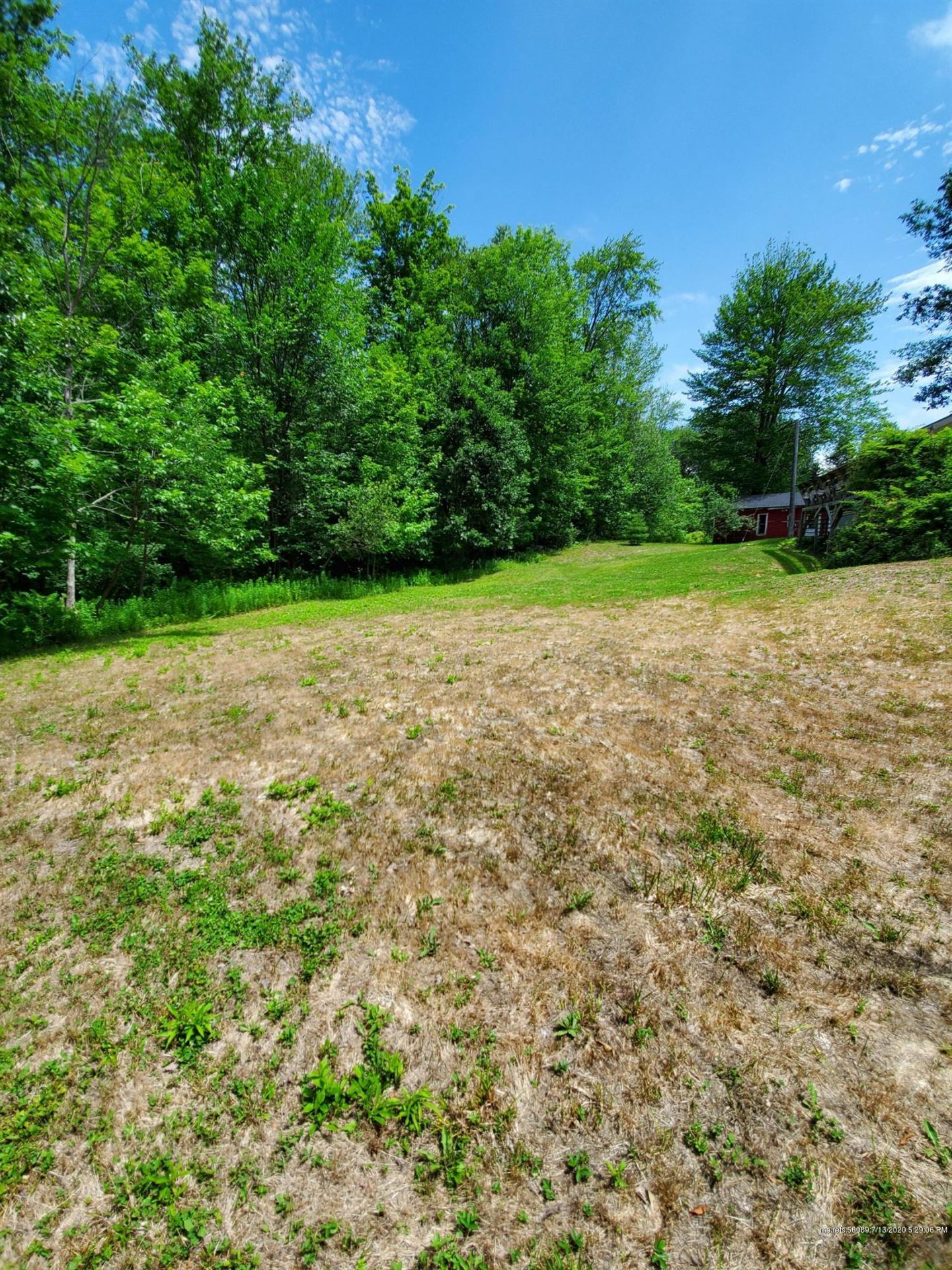 Photo of 5 Tucker Drive, Windham, ME 04062 (MLS # 1459988)