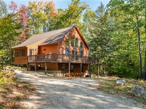 Photo of 91 River Valley Acres, Bethel, ME 04217 (MLS # 1434991)