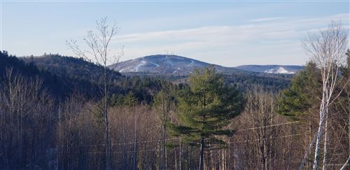 Photo of lot 8 Taylor Smith Road, Bethel, ME 04217 (MLS # 1460991)