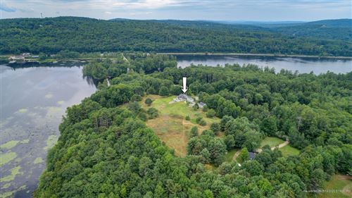 Photo of 89 Crockett Ridge Road, Norway, ME 04268 (MLS # 1462994)