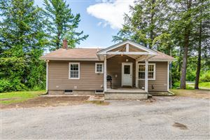 Photo of 352 Pool Street, Biddeford, ME 04005 (MLS # 1419995)