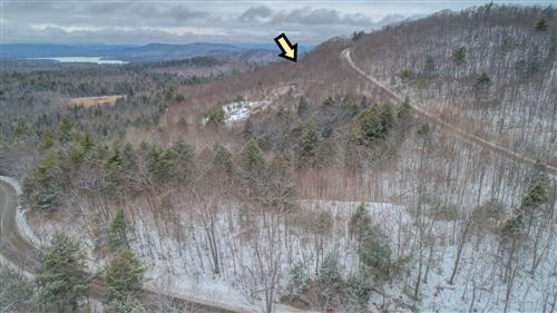Photo of 0 Bear Trap Road, Bridgton, ME 04009 (MLS # 1462995)