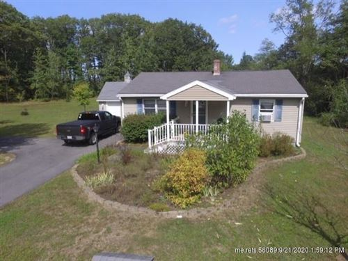 Photo of 485 Alfred Road, Kennebunk, ME 04043 (MLS # 1468997)