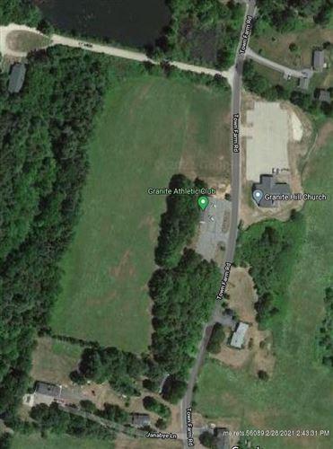 Photo of 0 Town Farm Road, Hallowell, ME 04347 (MLS # 1482997)
