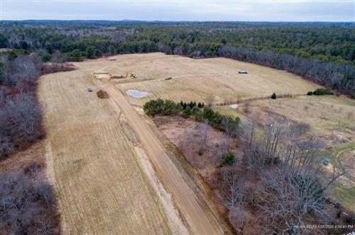 Photo of Lot 3 Truman Day Farm Subdivision, Durham, ME 04222 (MLS # 1448998)