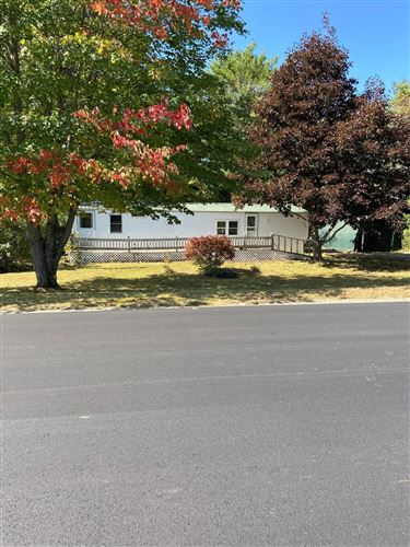 Photo of 620 Horseback Road, Carmel, ME 04419 (MLS # 1469998)
