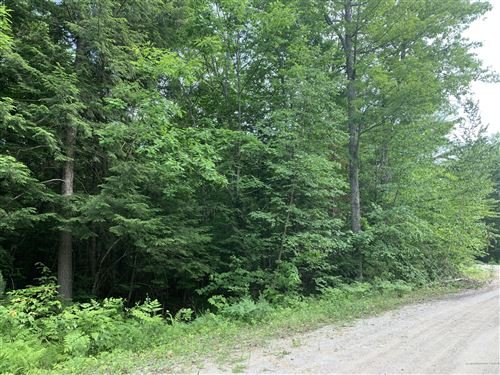 Photo of Lot 9 Hickory Drive, Woodstock, ME 04219 (MLS # 1496998)