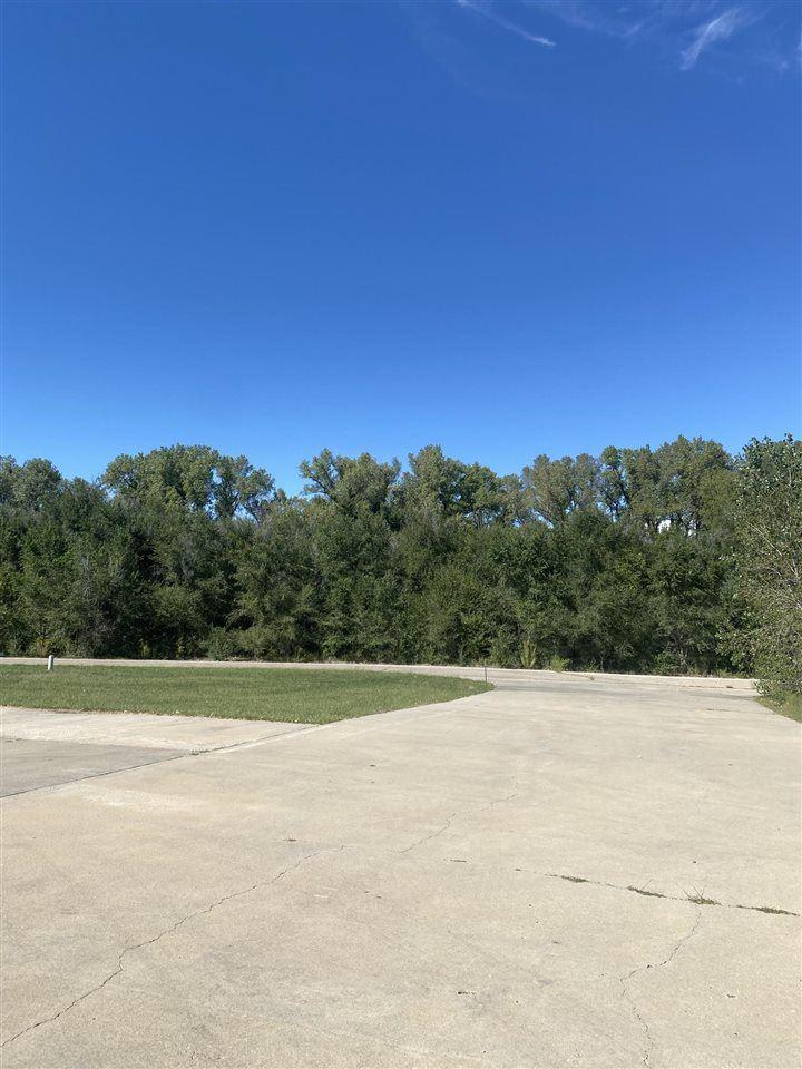 Photo of 00000 East Street, Junction City, KS 66441 (MLS # 20213050)