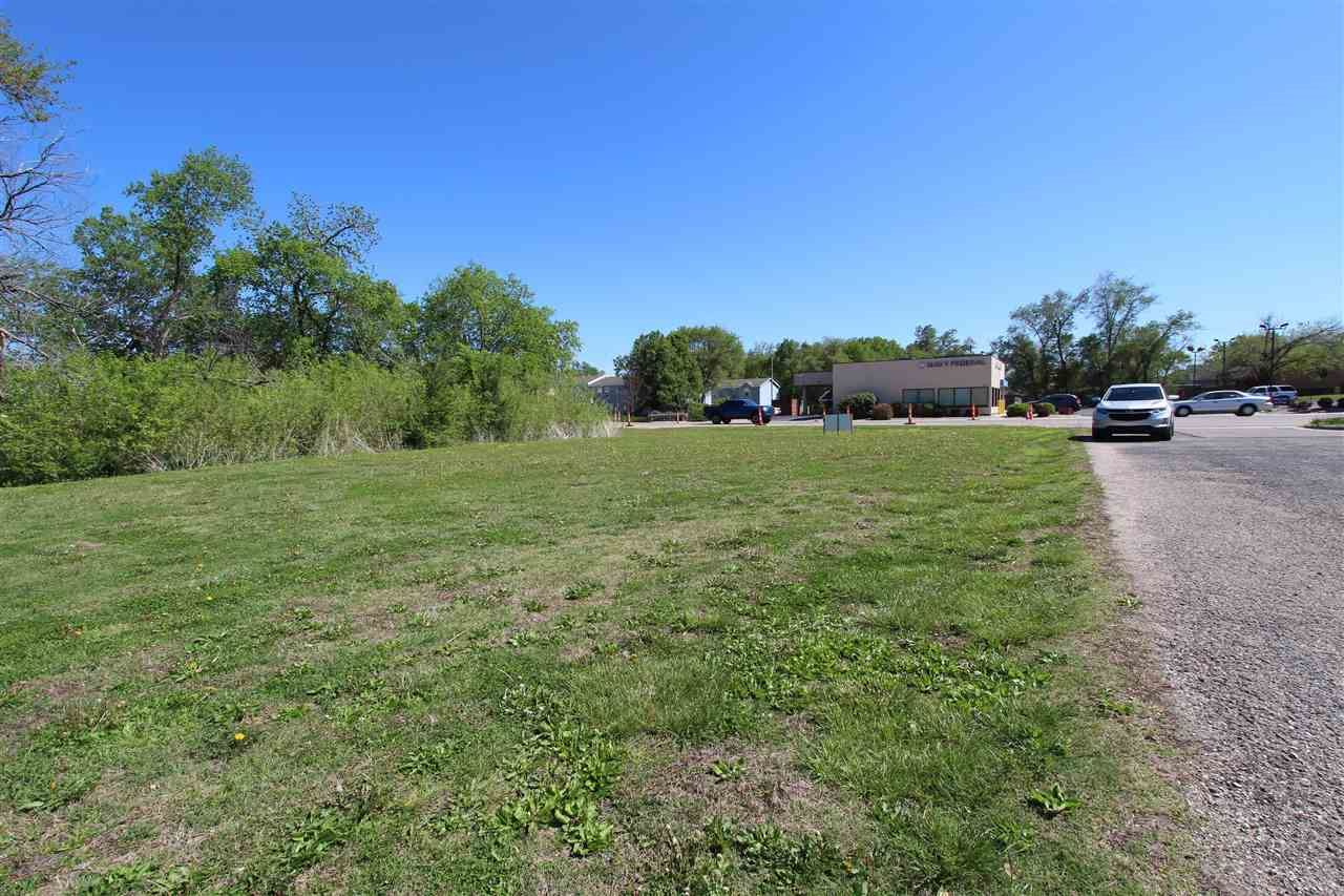 Photo of 0000 W 18th Street, Junction City, KS 66441 (MLS # 20211361)