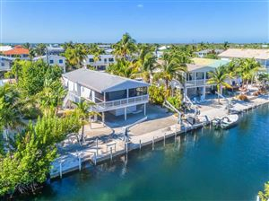 Photo of 647 Heck Avenue, Little Torch Key, FL 33042 (MLS # 583110)